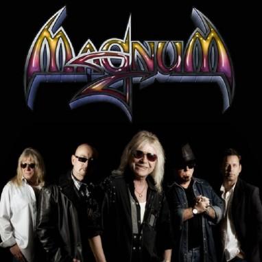 Magnum (UK) naar Uden en Leiden plaatje