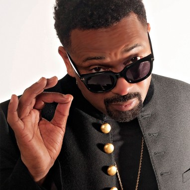 Mike Epps news_groot