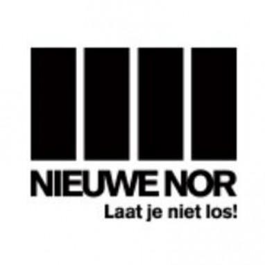 foto Nieuwe Nor Heerlen