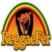 ReggaeFernieuws01