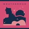 Cover The Weatherman - Weatherman