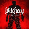 Podiuminfo recensie: Witchery I Am Legion