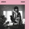 Cover Adam Naas - The Love Album
