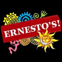 logo Ernesto's Sittard