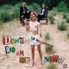 Podiuminfo recensie: Jett Rebel Don`t Die On Me Now