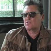 'Levende legende' Barry Hay werkt graag met 'wonderkinderen' video