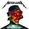 Metallica Hardwired... To Self-Destruct cover