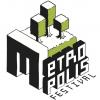 logo Metropolis Festival