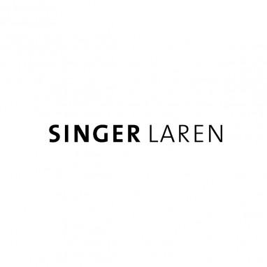 foto Singer Theater Laren