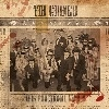 Cover Tio Gringo - This Functional Family