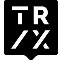 logo Trix Antwerpen