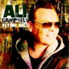 Ali Campbell – Flying High
