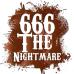 666 the nightmare