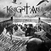Cover Knight Area - D Day