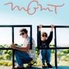 Festivalinfo recensie: MGMT MGMT