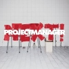 Cover Projectmanager - Next!