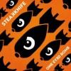 Festivalinfo recensie: Steakknife One Eyed Bomb