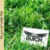Going Dutch - The Dutch are coming