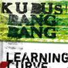 Kubus - Learning Curve