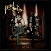 Panic! At The Disco – Vices and Virtues