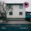 Festivalinfo recensie: 1982 Chromola