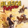 Festivalinfo recensie: AlascA Prospero