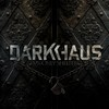 Cover Darkhaus - My Only Shelter