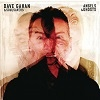 Dave Gahan Angels & Ghosts cover