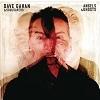 Podiuminfo recensie: Dave Gahan Angels & Ghosts