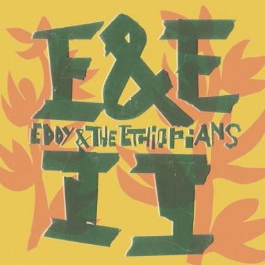 E & E