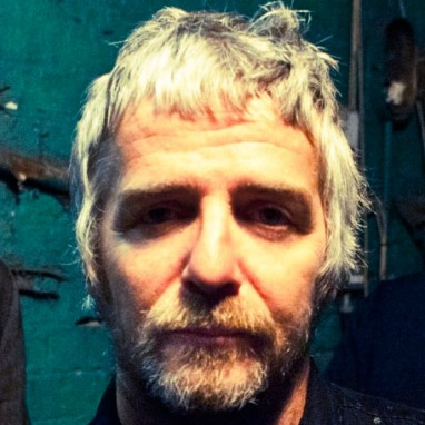 JohnBramwell