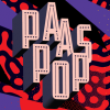 logo Paaspop Schijndel