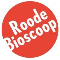 logo De Roode Bioscoop Amsterdam
