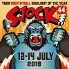 logo Sjock