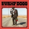 Cover Swamp Dogg - Sorry You Couldn`t Make It