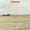 Festivalinfo recensie: Throws Throws