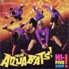 The Aquabats - Hi-Five Soup