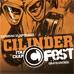 cilinderfestnews