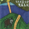 Land Of Talk – Some Are Lakes