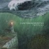 Cover Iamthemorning - Lighthouse