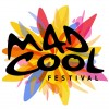 logo Mad Cool Festival