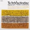 Podiuminfo recensie: Various Raymond Scott`s Portofino Variations