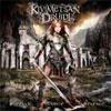 Kivimetsän Druidi Betrayal, Justice, Revenge cover