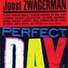 Joost Zwagerman - Perfect Day