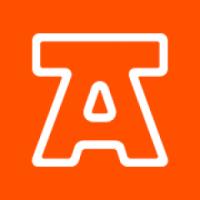 logo ATLAS Theater Emmen