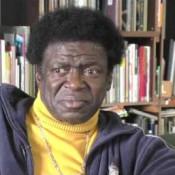 Video: Charles Bradley moet goudzoekers van zich afslaan