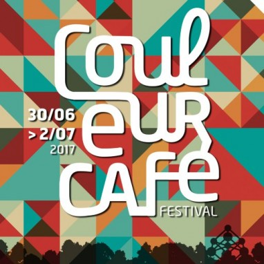 Couleur Cafe 2017