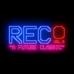 REC Festival 2018 news