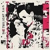Cover The Twilight Sad - It Won't Be Like This All The Time