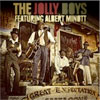 The Jolly Boys – Great expectation